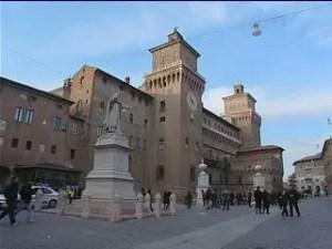 castello003