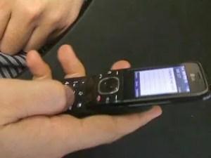 cellulare-telefono-stalker