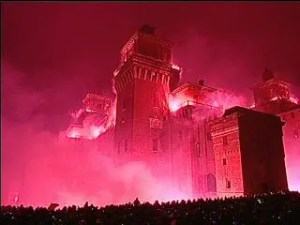 incendio-castello002