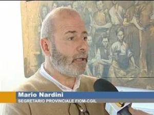 mario-nardini