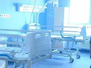 """Anziano muore in ospedale, sospetto legionella. Il S.Anna replica: """"il paziente ha soggiornato anche in altri luoghi"""""""