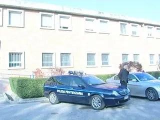 Benessere in carcere fra i lavoratori: ecco il progetto pilota – VIDEO