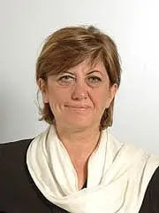 Maria Teresa Bertuzzi