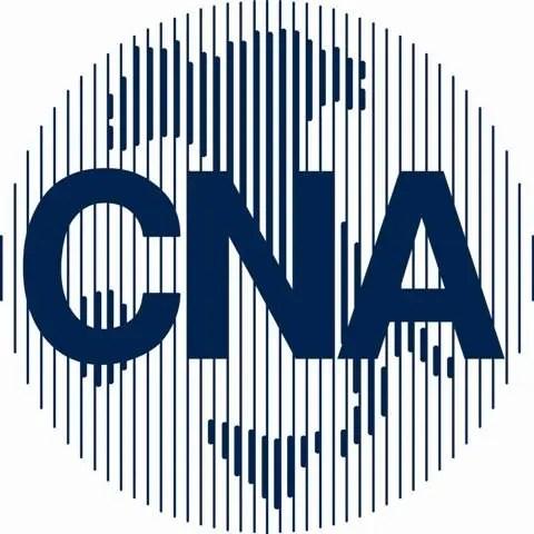 Imprese dopo il terremoto: incontro CNA venerdì a Cento