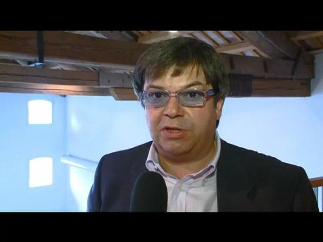 Davide Bellotti nuovo Presidente Provinciale di CNA – INTERVISTA