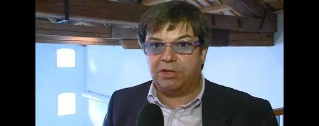 Caso Bellotti-Navi Delta: interviene il Presidente del Consorzio