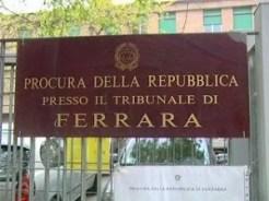 procura-tribunale