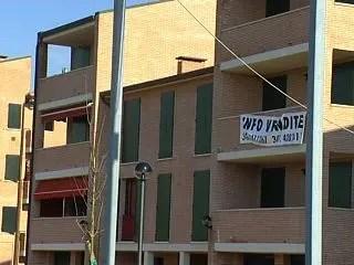 Ferrara: il mercato immobiliare regge
