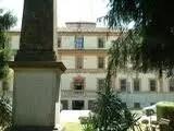 Casa della Salute di Bondeno: il progetto. Bando da 2 milioni di euro