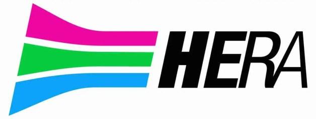 Il Gruppo Hera vince l'Oscar di Bilancio 2018