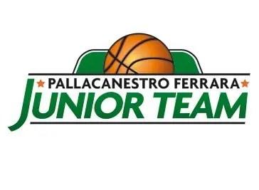 BASKET: il punto sulle giovanili Junior Team
