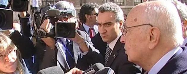 Carceri sovraffollate: dopo la lettera a Napolitano