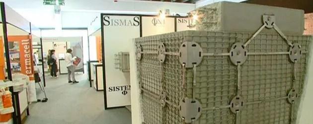 """A Ferrara è arrivato """"Sismo 2012"""""""