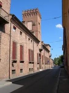 Giovani immigrati: se ne parla a palazzo Bonacossi