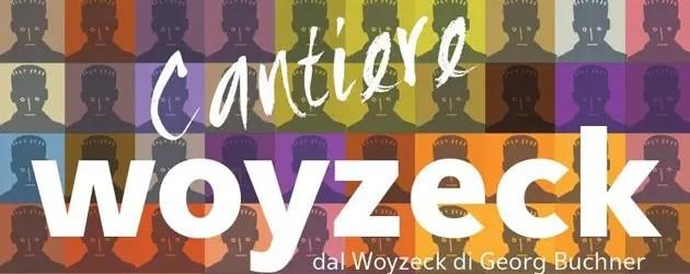 """""""Woyzeck"""": dal carcere al Comunale"""