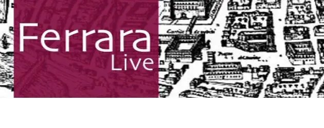 """""""Ferrara live"""", la città delle 100 meraviglie su Telestense"""