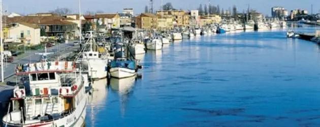 Comacchio, domani il lutto per il pescatore Felletti