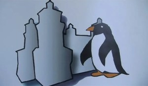 linux day-1