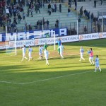 spal-nuove-63