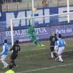 spal-foto-nuove-104
