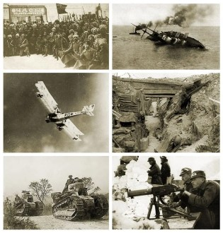 Collage_Infobox_WWI