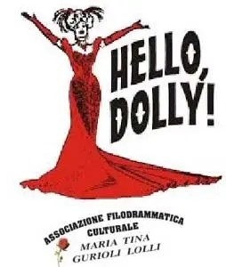 musical hello dolly