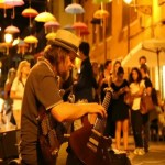 06 buskers-1