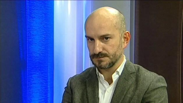 Paolo Calvano