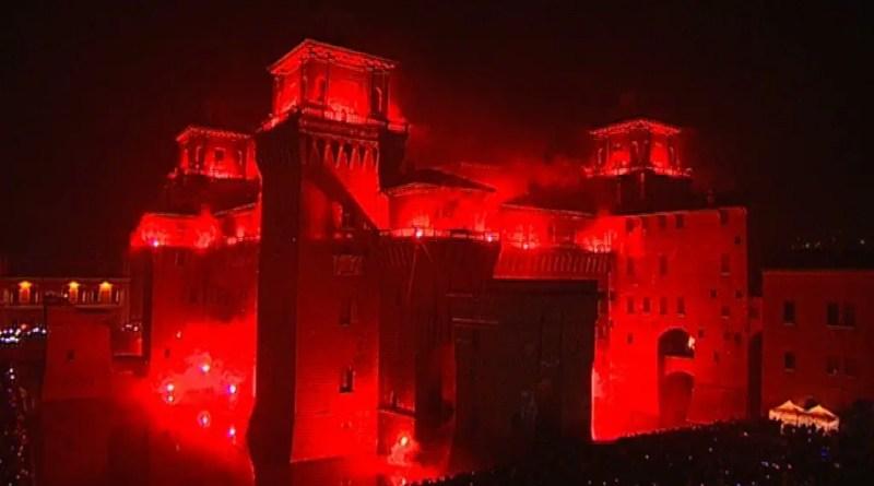 castello-incendio-capodanno