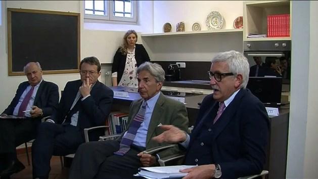 Ferrara città della prevenzione, presto il nuovo corso a Unife – VIDEO