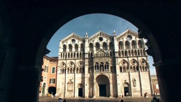 Turismo 2016 da record per Emilia-Romagna – VIDEO