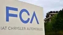 Codacons pronta ad assistere automobilisti  sul caso delle emissioni auto  FCA