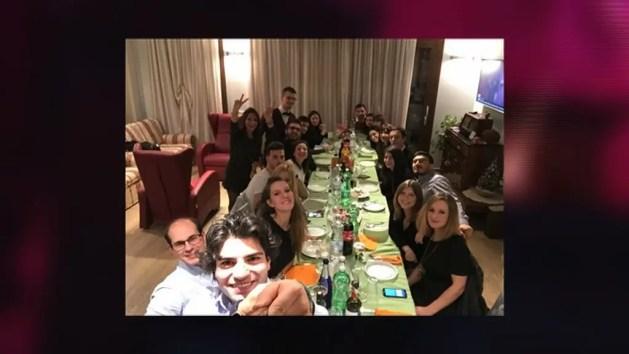 Capodanno a Ferrara: la diretta di Telestense con voi e le vostre foto – VIDEO