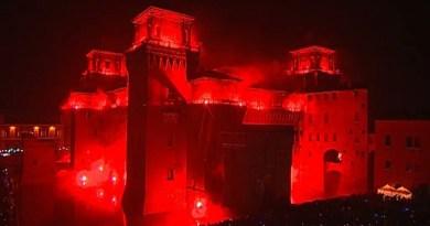 incendio-castello-capodanno-1