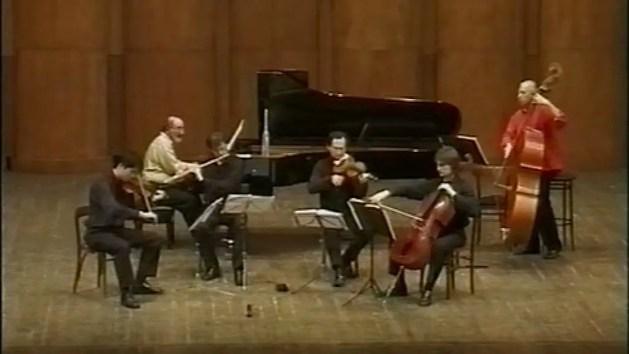 """Al Teatro Comunale """"C.Abbado"""" le musiche di Astor Piazzolla con Hugo Aisemberg – VIDEO"""