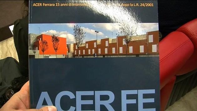 Case popolari: accordo Acer-Comune Ferrara per tutelare fragilità