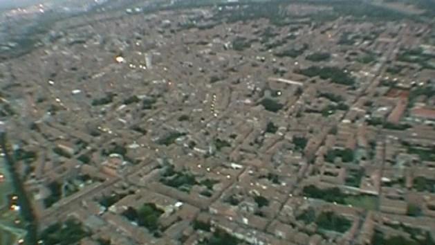 Edilizia: si riducono IMU e oneri urbanizzazione – INTERVISTE