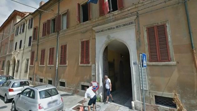 Risorgimento, spazi e parcheggi: i dubbi della Guarnieri sulla nuova sede del Museo