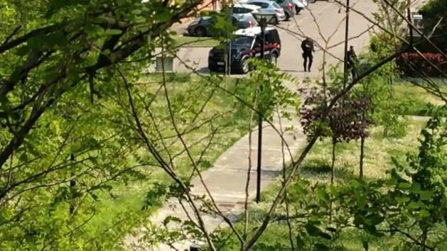 """Killer in fuga, Ansa: """"Rubato kit di pronto soccorso"""". Controlli a Consandolo"""