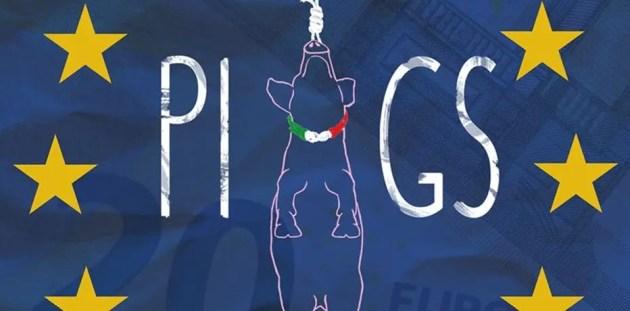 """""""Piigs: un film tratto da una storia vera, la tua"""" a Ferrara"""