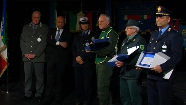 Comandante Polizia Provinciale ricostruisce l'episodio in cui ha perso la vita Valerio Verri – INTERVISTA