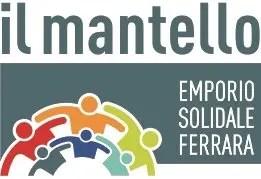 """Nasce un nuovo emporio solidale """"Il Mantello"""" in provincia di Ferrara"""