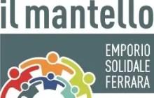 Un piccolo aiuto per dare fiducia e speranza: il nuovo bando dell'Emporio solidaleIl Mantello di Ferrara (int. Giulia Fiore)