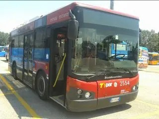 Trasposto pubblico, aumentano passeggeri bus a Ferrara – VIDEO
