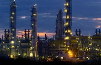 Chiusura azienda nel petrolchimico: sindaco Ferrara e sindacati si attivano