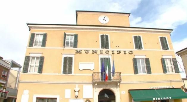 Elezioni a Bondeno 2020: candidati sindaco a confronto – VIDEO