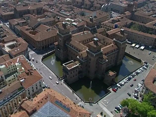 Classifica qualità vita 'Sole 24 Ore': crollo di Ferrara