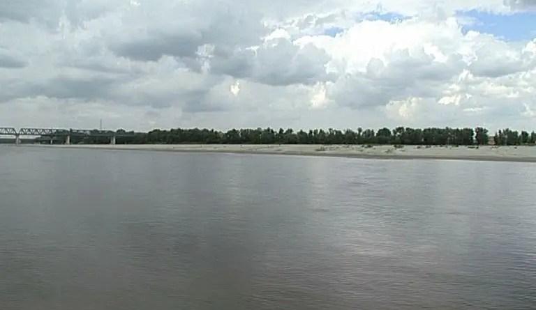 po fiume