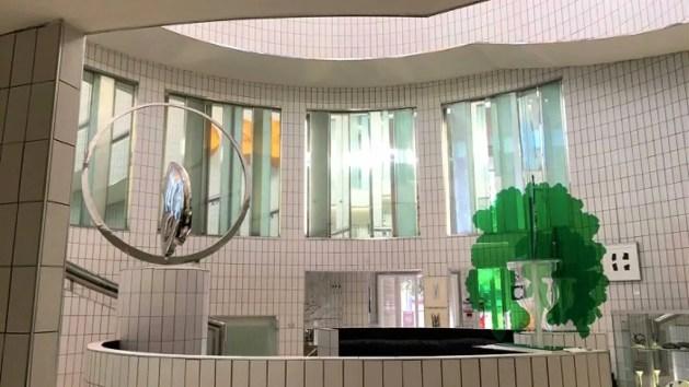 Casa-museo Remo Brindisi, tra le collezioni d'arte contemporanea più importanti al mondo – VIDEO