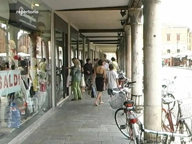 """Fase 2, Confesercenti Ferrara: """"Riaprano prima i negozi più piccoli"""""""
